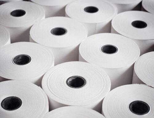 4 razones por las que  deberías prestar más atención a la calidad de tus etiquetas
